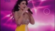 Arapça Müzik Ama Hoş /tralcet-Çetinuysal