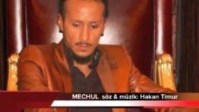 Malik Ayhan - Mechul 2012