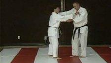 Sasae Tsuri Komi Ashi (instruction)