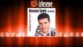 Kenan İpek - Burası Türkiye