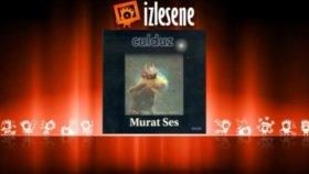 Murat Ses - Seven Seas