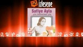 Safiye Ayla - Ah Bu Gönül Şarkıları
