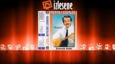 Mehmet Erenler - Denizin Dibinde Hatçem