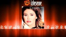 Ceylan Avci - Yemman