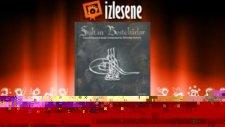 The Golden Horn Ensemble - Hicaz Şarkı