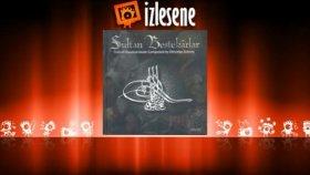 The Golden Horn Ensemble - Hisarbuselik Şarkı