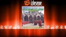 Mehter Takımı - Tarihi Çevir