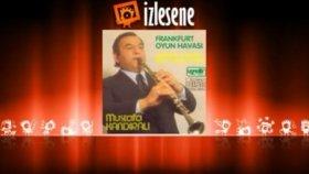 Mustafa Kandirali - Sivas Oyun Havası