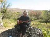 Çikma Seyrana - Kadim Dost