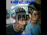 Korfez Crew - Sevda 2oo8