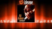 Ali Asker - Zordur