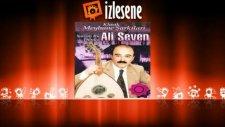 Ali Seven - Kader Böyle İmiş