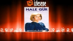 Hale Gür - Al Fadimem