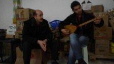 Mehmet Batmaz-Suzan Suzi