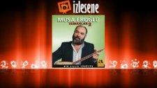 Musa Eroğlu - Hubyar Semahı
