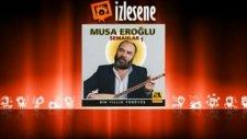 Musa Eroğlu - Urfa Semahı