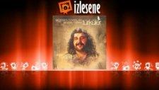 Mustafa Özarslan - Başı Pare Pare Dumanlı Dağlar