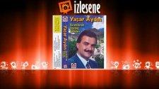 Yaşar Aydın - Eskişehir Çiftetellisi