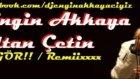 Altan Çetin - Bak Gör (Remix By Dj Engin Akkaya)