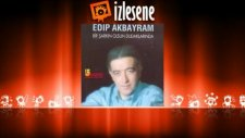 Edip Akbayram - Ay Karanlık