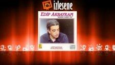 Edip Akbayram - Bir Sohbetin Özeti