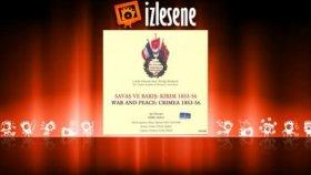Emre Aracı - Türk Savaş Marşı - Mezzosoprano Ve Piyano Triosu İçin Üç Halk Şarkısı