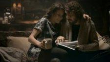 Halil Sezai - Sonbahar (Video Klip 2012)