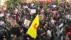Hatay antakya'da düzenlenen suriye'ye ve esad'a destek mitingi dünya basınında youtube