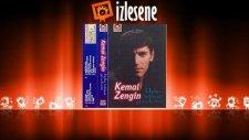 Kemal Zengin - Yemen Bizim Neyimize