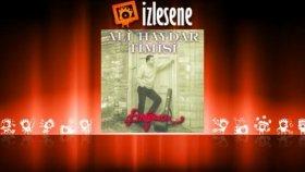 Hasret - Ali Haydar Timisi