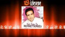 Mehmet Sonses - Zalimin Kızı