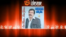 Mustafa Kücük - Çılgınım