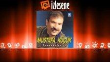 Mustafa Kücük - Dertli Dertli