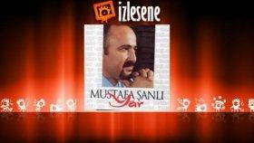 Mustafa Şanlı - Arkadaşım