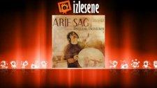 Arif Sağ - Azeri Potbori (Karabağ - Bu Gelbimin Sevinci - Barış Konçertosu 1 - Barış Konçertosu 2)