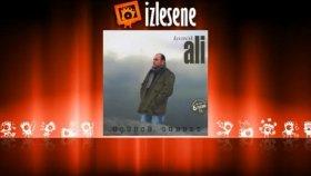 Feride - Kıvırcık Ali
