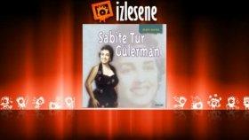 Sabite Tur Gulerman - Acemaşiran Şarkı Kime Halim Diyeyim