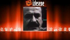 Ali Nurşani - Doymadılar