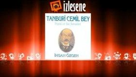 İhsan Özgen - Kemençe Taksimi