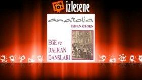 İhsan Özgen - Romen Dansı 1