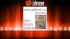İhsan Özgen - Romen Dansı 2 Ve Çeçen Kızı