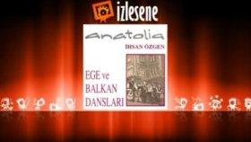 İhsan Özgen - Taksim,Nikriz Sirto Ve Romen Dansı 3