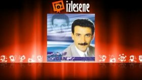 Latif Doğan - Hülya