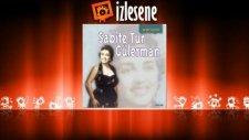 Sabite Tur Gülerman - Nihavend Semai Şarkı Bir Neş'e Umdu Gönül Serpa Keder Oldu