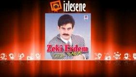 Zeki Erdem - İzmire Gel