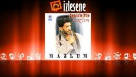 Mazlum - Gurbet