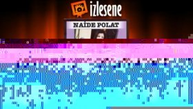 Naide Polat - Yolda Güller