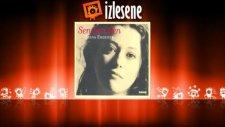 Selva Erdener - Lorca Tango