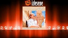 Aşık Ali Nurşani - Bir Daha Bekleme Çalmam Kapını
