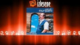 Ali Nurşani - Bu Dere Kızıldere